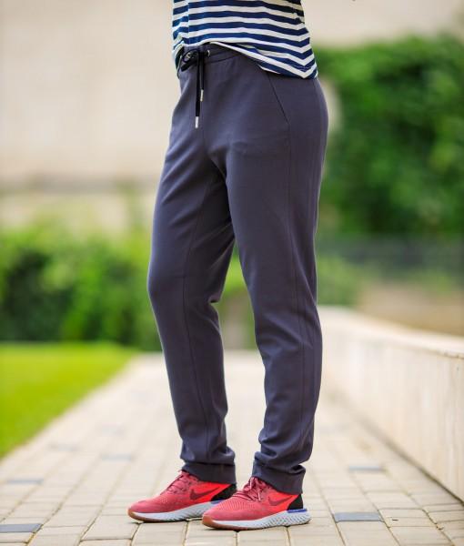 pantalon-dama-gri