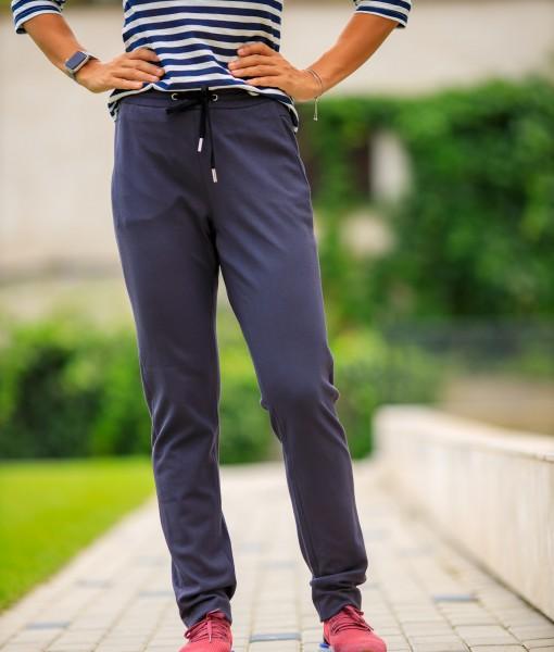 pantalon-sport-gri