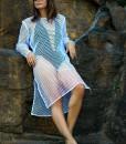 rochie-alba-perforata (2)