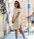 rochie din tricot elastic (1)
