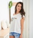 tricou-ancolette.jpg-2020(0)