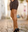 Pantalon Alina lateral 2