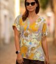 bluza Alina fata