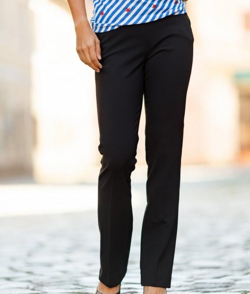 pantalon alena fata