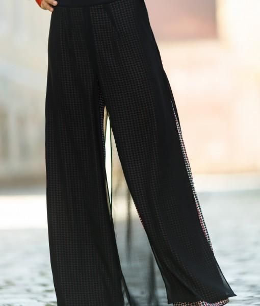 pantalon miras fata