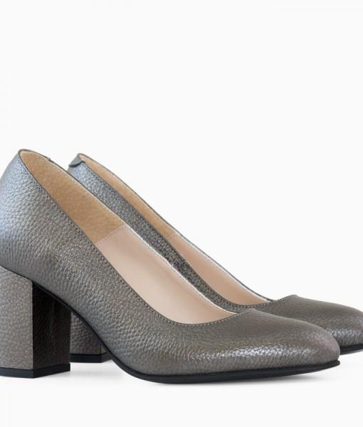pantofi-dama-cu-toc-comod-din-piele-naturala-bronz-rivka-20744-4