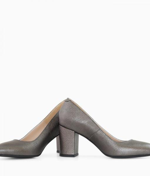 pantofi-dama-cu-toc-comod-din-piele-naturala-bronz-rivka-20749-4