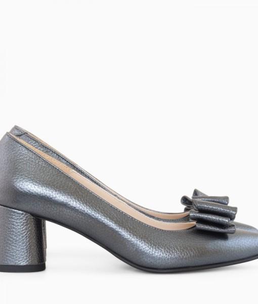 pantofi-dama-din-piele-naturala-gri-sidef-danette-19434-4