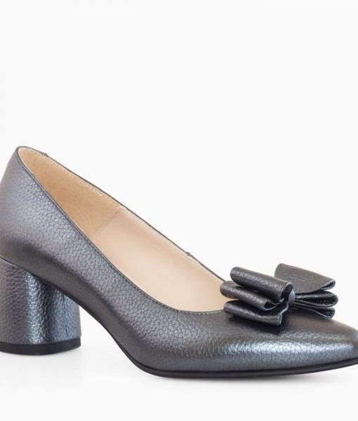 pantofi-dama-din-piele-naturala-gri-sidef-danette-19464-4