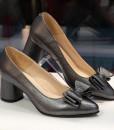 pantofi-dama-din-piele-naturala-gri-sidef-danette-20484-4