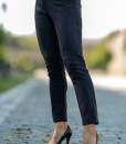 PANTALON RUBAS LATERAL