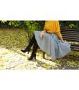 anna-nude-cizme-lungi-piele-naturala (3)