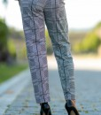 pantalon-carouri (1)