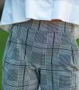 pantalon-carouri (2)