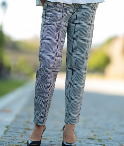 Pantalon-Office-Drept