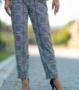 pantalon-carouri (5)