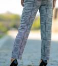 pantalon-carouri (7)