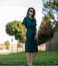 rochie-keddia-lateral2