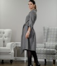 ROCHIE GINA LATERAL