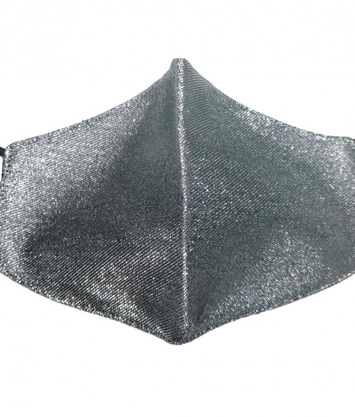 Masca-De-Protectie-Adulti-Argintie-Dublata