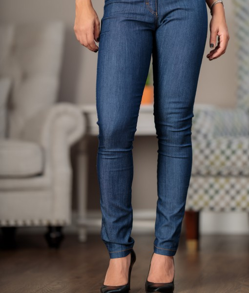 Pantalon-Dama-Tip-Blug