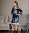 rochie-dreapta-albastra (4)