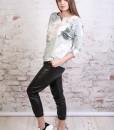Bluza-Dama-Jerse-Imprimat (1)