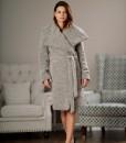 Palton-Dama-Lana-Supradimensionat