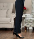Pantalon-Dama-Bleumarin (3)