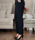 Pantalon-Dama-Office