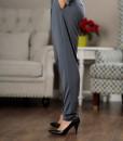 Pantalon-Dama-Lycra (1)