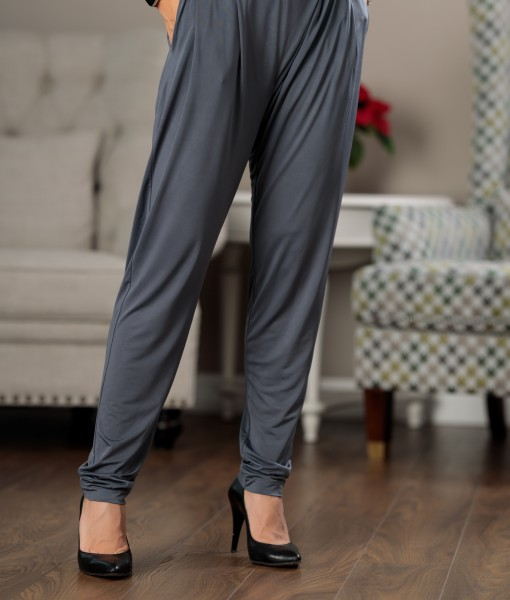 Pantalon-Dama-De-Casa