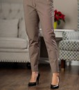 Pantalon-Dama-Office (1)