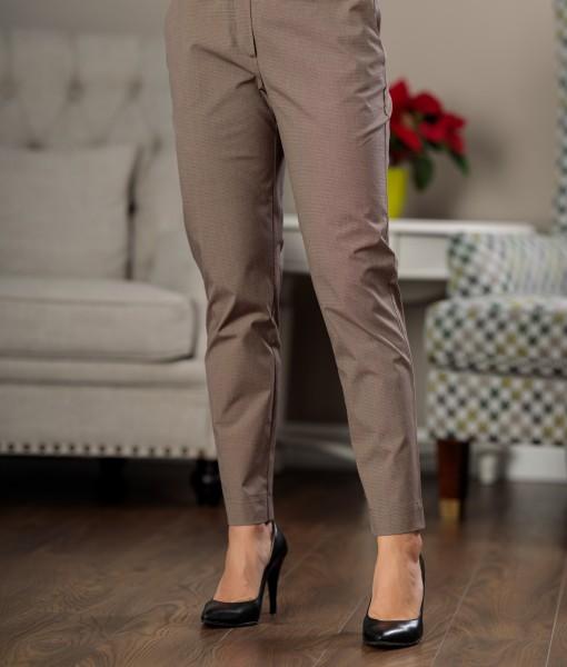 Pantalon-Dama-Office (1)