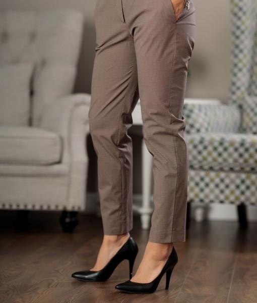 Pantalon-Dama-Office (2)