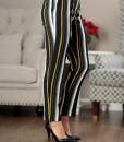 Pantaloni-Dama-Dungi (2)