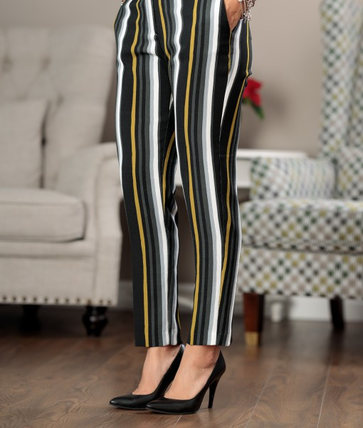 Pantaloni-Dama-Dungi (4)
