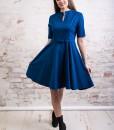 rochie-albastra-clos