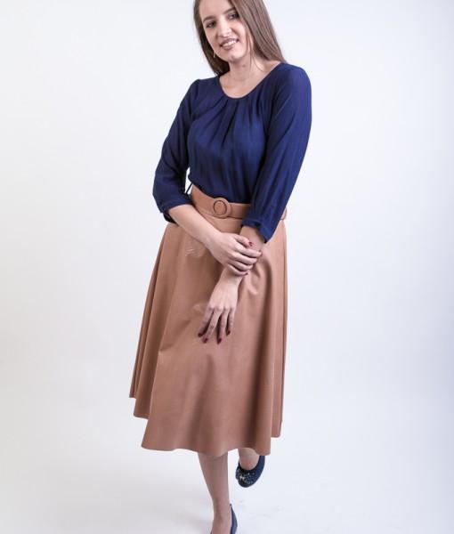 Bluza-Dama-Albastra (2)