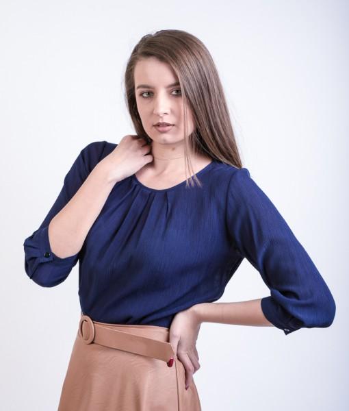 Bluza-Dama-Albastra (3)