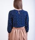 bluza-dama-casual-buline (1)
