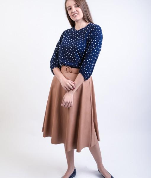 bluza-dama-casual-buline (2)