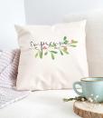Perna-Decorativa-Cu-Mesaj