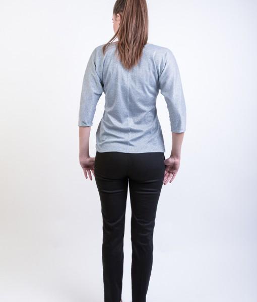 pantalon-office-negru (1)