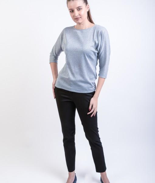 pantalon-office-negru (2)