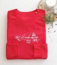 pulover-rosu-Tot-ce-am-nevoie
