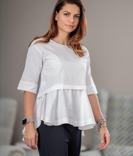 Bluza-Dama-Alba (2)