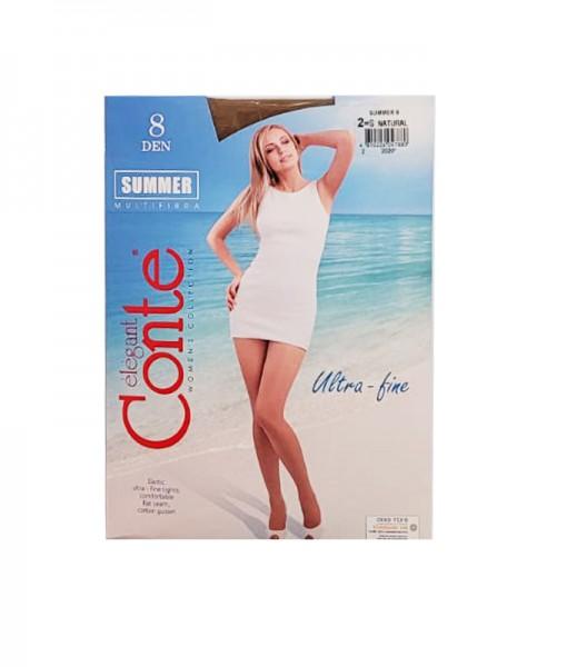 Dresuri-Conte-8Den
