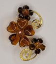 Brosa-Eleganta-Floare