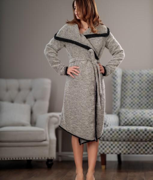 Palton-Dama-Guler-Supradimensionat
